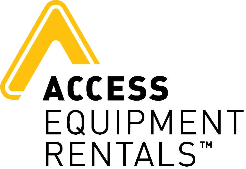 Access Equipment Rentals